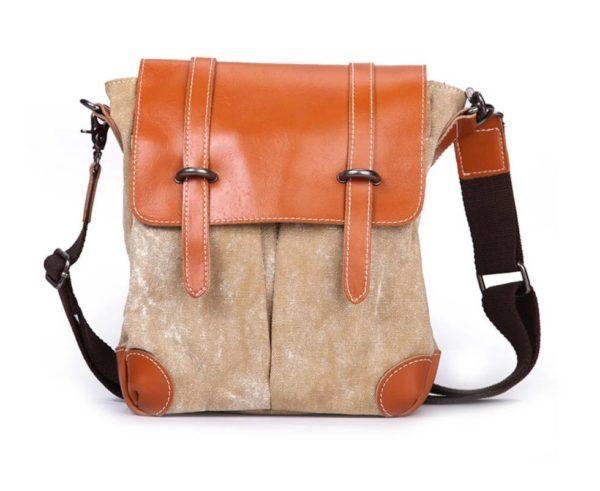 Messenger bag ESHOW