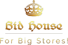 Shop Bidhouseplatform